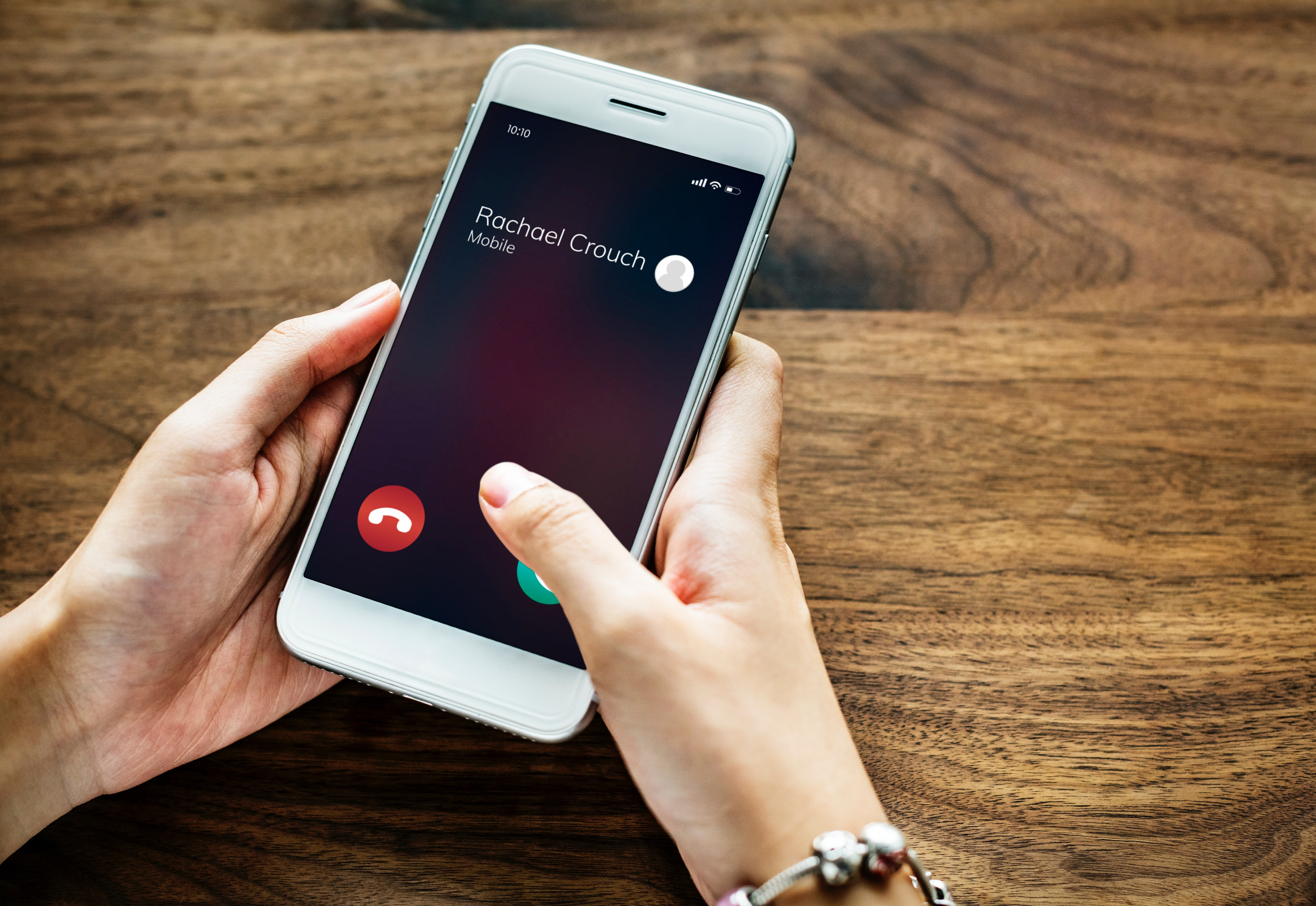 blur-call-calling-1251088
